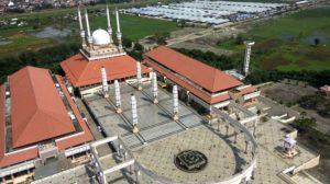 Masjid_Agung_Jawa_Tengah