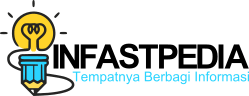 Infastpedia